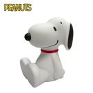 【正版授權】史努比 觸控小夜燈 晚安小夜燈 夜燈 小夜燈 床頭燈 公仔 Snoopy PEANUTS - 371852