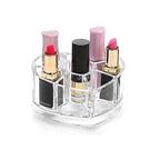 化妝收納盒 12小格/8小格 口紅收納/唇蜜收納/滾珠瓶收納