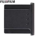 又敗家@原廠Fujifilm熱靴蓋適GFX 100 50R 50FS X-Pro3 X-T4 IR X-H1 X-E3 X-E4 X-A2 X-A1 X100 X100v自CVR-XT