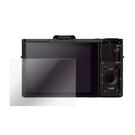 Kamera 9H鋼化玻璃保護貼 for Sony RX100M2
