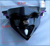 中空調節超強磁力雙面玻璃擦窗神器DL15063『黑色妹妹』