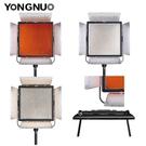 【EC數位】永諾 YONGNUO YN-900 II 2代大面積 機頂 LED 持續燈 攝影燈 可調色溫 YN900 2