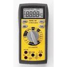 泰菱電子◆車用電表 汽車三用電錶 DMM-168 白金閉角 轉速 TECPEL