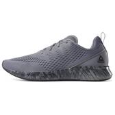 Reebok Flashfilm [DV6971] 男鞋 運動 訓練 慢跑 彈性 舒適 支撐 緩衝 灰黑