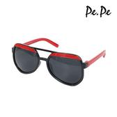 [現貨]Pe.Pe 兒童偏光太陽眼鏡 T1504-C12