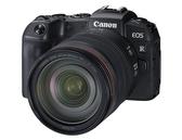 Canon EOS RP Kit組〔含 24-105mm 鏡頭〕平行輸入