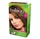 專品藥局 Oyster 歐絲特染髮劑 73號咖啡色 (染髮+護髮,含植物萃取配方不含阿摩尼亞)