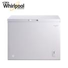 [Whirlpool 惠而浦]198公升 臥式冰櫃 WCF198W1【下單前請確認貨況】