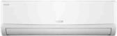 «送基本安裝/0利率»KOLIN歌林 4坪 1級 變頻分離式冷氣 KDC-28207/KSA-282DC07【南霸天電器百貨】