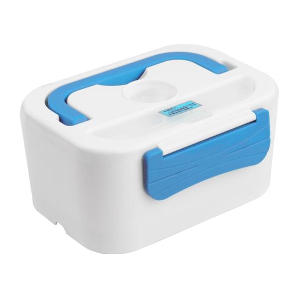 保溫便當盒 台灣BSMI檢驗合格 通寶專利插電便當飯盒 保溫盒【U001】本產品已投保富邦產險