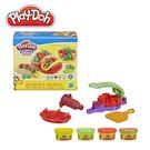 Play-Doh培樂多- 美食家遊戲組-...