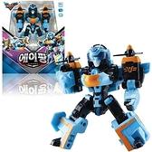 《 TOBOT 》機器戰士宇宙奇兵Tobot GD 狂郎利普 / JOYBUS玩具百貨
