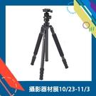 【攝影器材展】Sirui 思銳 R-22...
