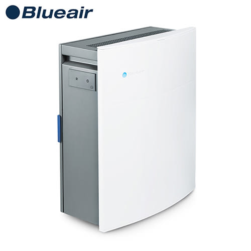 [ Blueair ] 8坪 空氣清淨機 Classic 280i