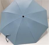 Stokke xplory parasol blue陽傘-藍(H5X177102)