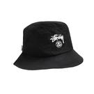 【現貨優惠$999】Stussy 漁夫帽...