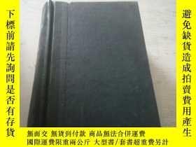 二手書博民逛書店Journal罕見of the Chemical Society
