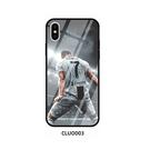 三星S20保護殼世界杯 SamSung Note10 Lite手機套 Galaxy S20+保護套 三星S20 Ultra英超周邊手機殼防摔