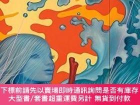 全新書博民逛書店Pareidolia:ARetrospective of Beloved and New Works by Jam