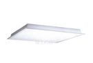 【燈王的店】舞光 LED 40W 2尺x2尺 柔光平板燈 輕鋼架燈 全電壓 白光/自然光/暖白光可選 LED-PD40