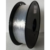 3D列印耗材【Fexible 彈性TPE 1.75mm/3.00mm 任選】 800g 3D印表機耗材 3D耗材