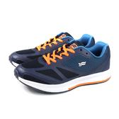 G.P 阿亮代言 運動鞋 藍色 男鞋 P5774M-20 no157
