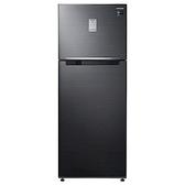 可申請退稅2000 Samsung 三星 RT46K6239BS 魅力灰 456L 雙循環雙門冰箱