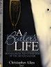 二手書R2YB《A Butler s Life》2000-Allen-05951