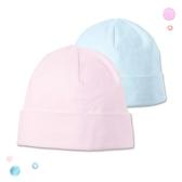 嬰兒帽 / 童帽 / 新生兒小帽-德國Sterntaler