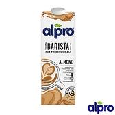 【ALPRO】職人堅果杏仁植物奶(1公升)