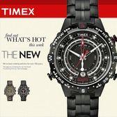 【人文行旅】TIMEX | 天美時 T2P140 EXPEDITION 超越巔峰登山探險錶