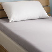 10CM 防蹣防水雙效記憶床墊 單人加大尺寸款 186x105x10cm