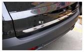 【車王小舖】本田 HONDA CRV4 四代 4代 4.5代 尾門飾條 後車廂飾條 後門飾條 原廠款式 原廠型