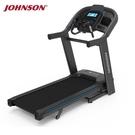 【南紡購物中心】喬山跑步機 HORIZON 7.4AT 專業款