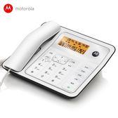 辦公商務座機 時尚創意 有繩電話  家用固定電話機    YYP 走心小賣場