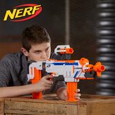 NERF-自由模組系列-三重射控連襲