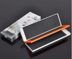 [協貿國際]  多層魚鉤盒子線盒(加大號60cm)