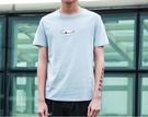 找到自己 MD 日系 潮 男 時尚 遊戲機手柄 短袖T恤 特色短T 學生T恤