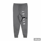 NIKE 男 GC JUMPMAN AIR FLC PANT  運動長褲- CD5873071
