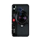 華碩 asus ZenFone3 ZE552KL Z012DA 手機殼 軟殼 保護套 相機鏡頭