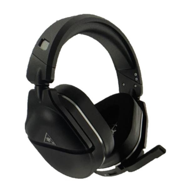 [9美國直購] Stealth 700 Gen 2 遊戲耳機 適用PS5/PS4/PS4 PRO/Nintendo Switch
