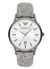 美國代購 Emporio Armani 精品男錶 AR11260