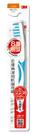 【3M】8度角潔效抗菌牙刷-小刷頭纖細尖柔毛(1入)