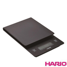 《HARIO》V60專用電子秤 VST-2000B