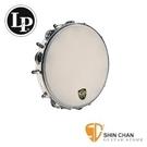 LP 品牌 CP392 10吋可調式金屬鈴鼓【Tunable Metal Tambourine】