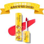 韓國 Apieu 拉拉熊水亮唇蜜(4g) 6款可選【小三美日】