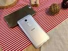 『矽膠軟殼套』HTC One M9+ Plus M9px 透明殼 清水套 果凍套 背殼套 保護套 手機殼 背蓋