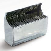 蒸氣機_ZF-藥草盒出氣口