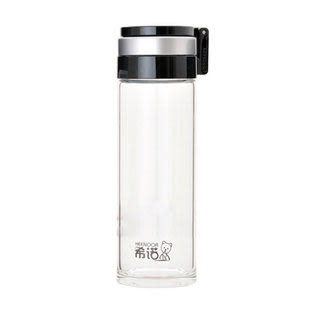玻璃杯 禮品杯