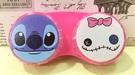 【震撼精品百貨】Stitch_星際寶貝史迪奇~置物盒-粉*06408